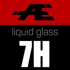 Жидкое стекло #AE