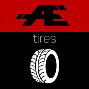 Защитное покрытие для шин #AE
